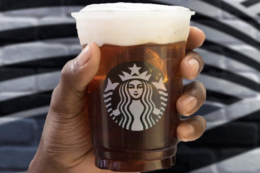 Starbucks Engagement Analysis: Coffee, Lattes, & Loyalty