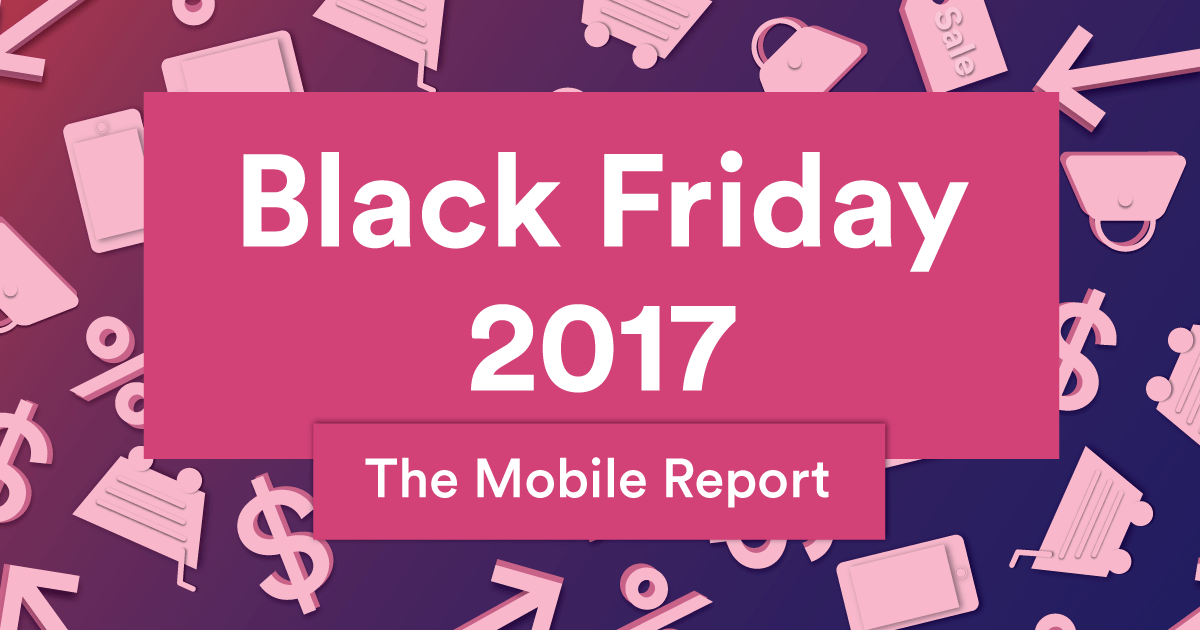 bf16dd0913 Here Are the Biggest Black Friday Learnings and Strategies