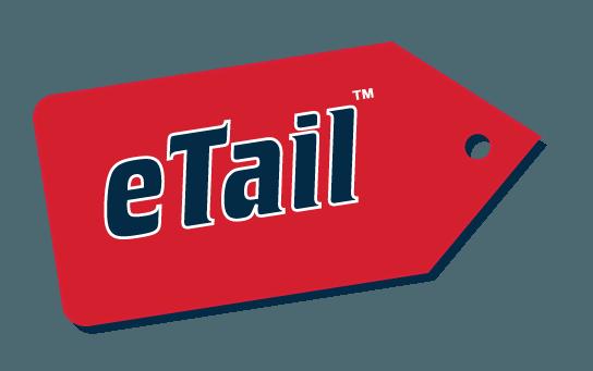 eTail Asia