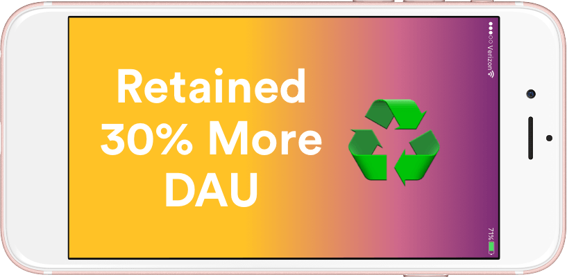 How PCH's Mobile Messaging Strategy Lifted DAU by 30%| Leanplum