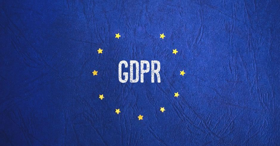 GDPR 101: Primer for Mobile Marketers