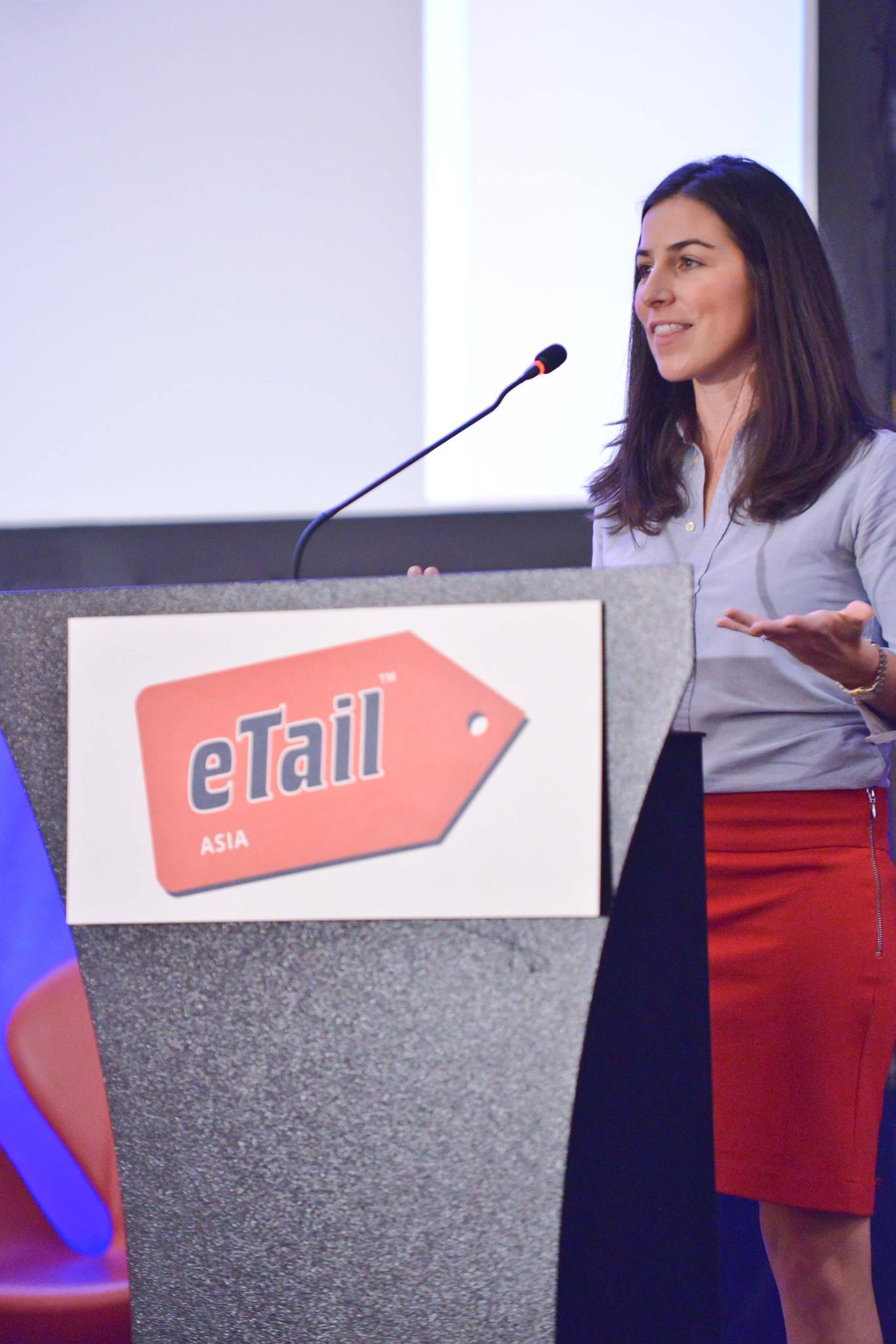 etail asia leanplum head of field marketing