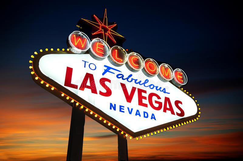 MAU 2019 - Las Vegas
