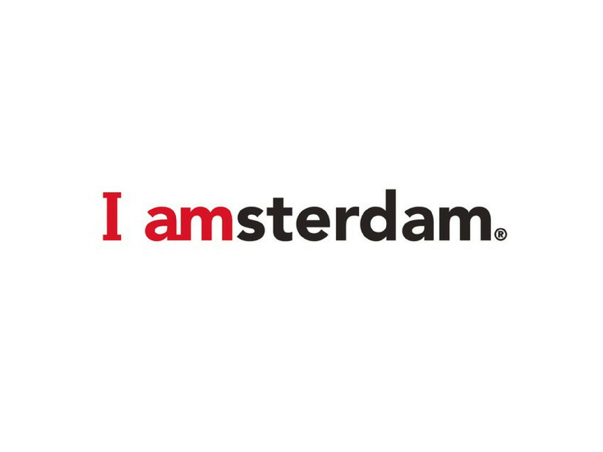 Leanplum sets up European headquarters in Amsterdam