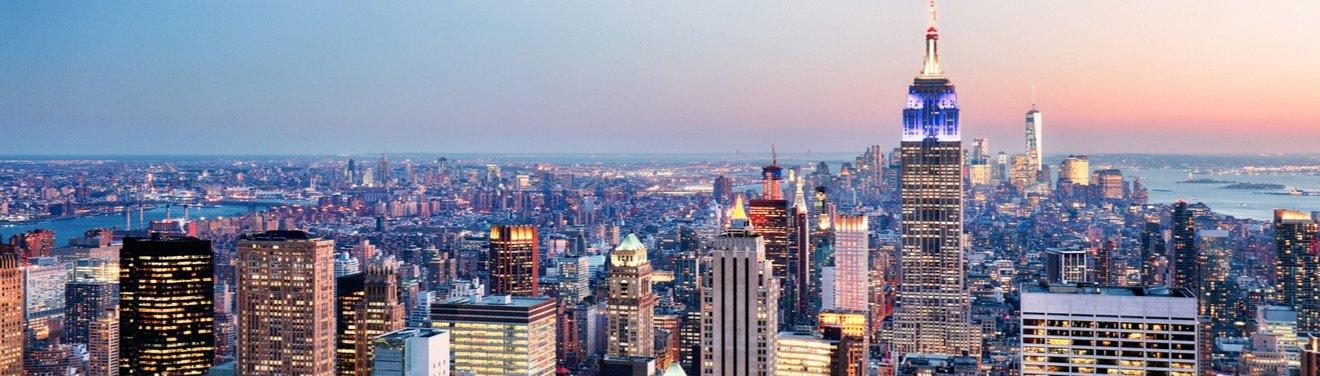 leanplum new york office