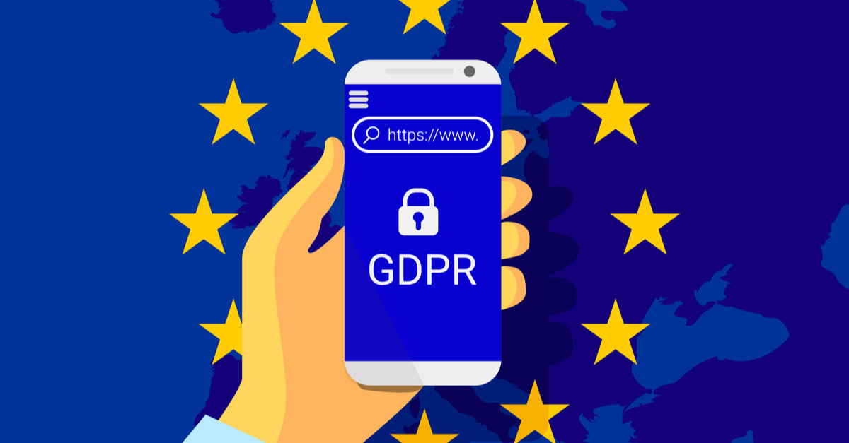 A Step-by-Step Guide to GDPR Compliance