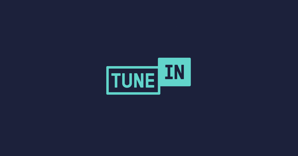 TuneIn UX Analysis: 100K Radio Stations, 1 App