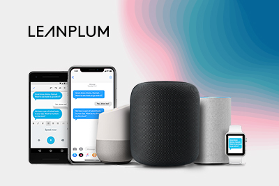 Leanplum Acquires Connecto, a Conversational Marketing Company