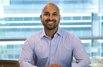 Sujan Patel: Hard-Won Secrets From Growth Hacking's King