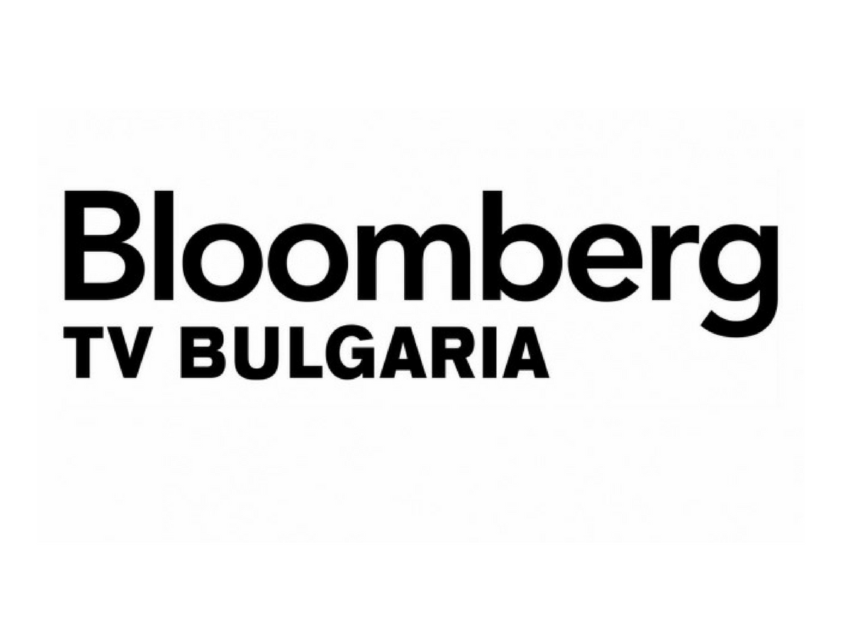 Leanplum bought the Bulgarian Startup Connecto