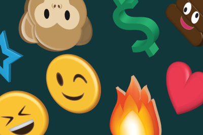 Un🔓Engagement & Growth With Emojis