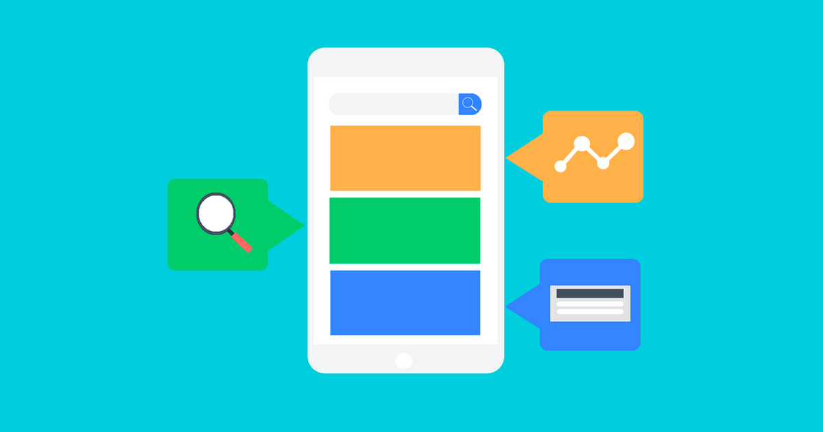 5 App Onboarding Best Practices for Savvy Marketers