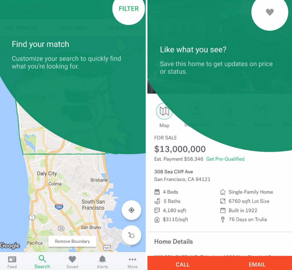 5 Lessons in App Engagement Strategy | Leanplum