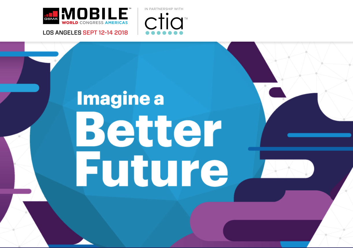 Mobile Growth House at Mobile World Congress Americas