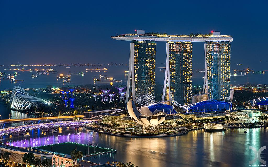 WiT Singapore