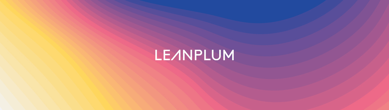 Leanplum Turns Mobile Engagement Blind Spots Into Sweet Spots
