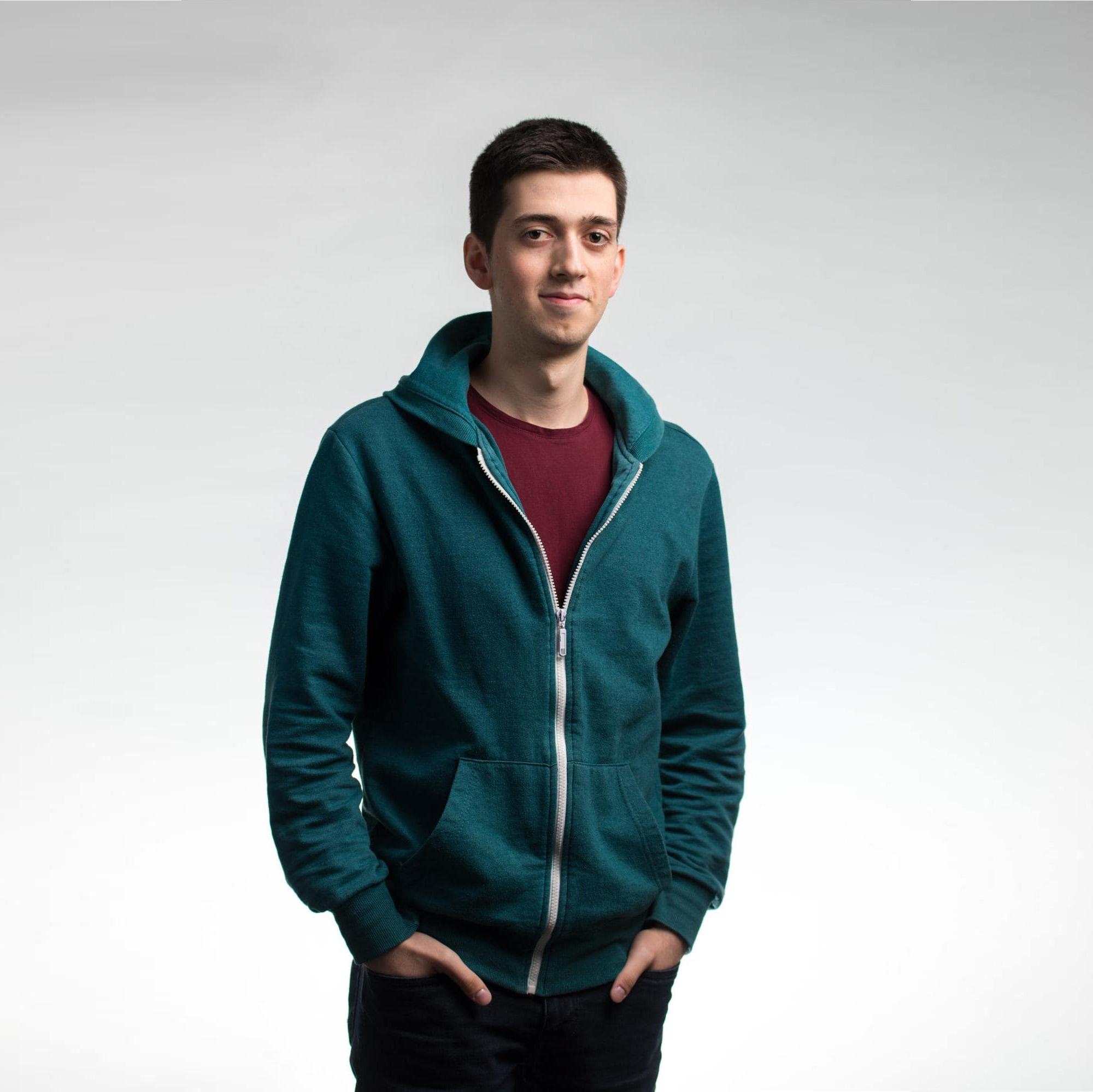 software internship leanplum