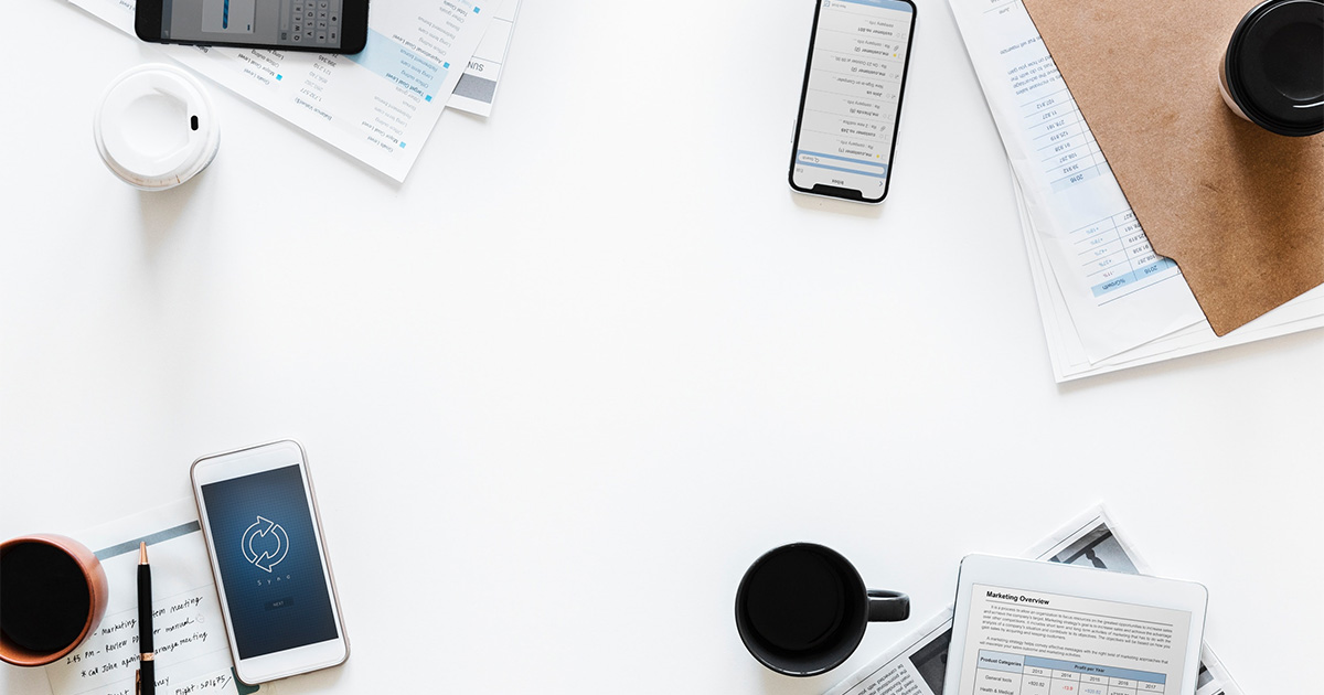 growth hacking mobile blog