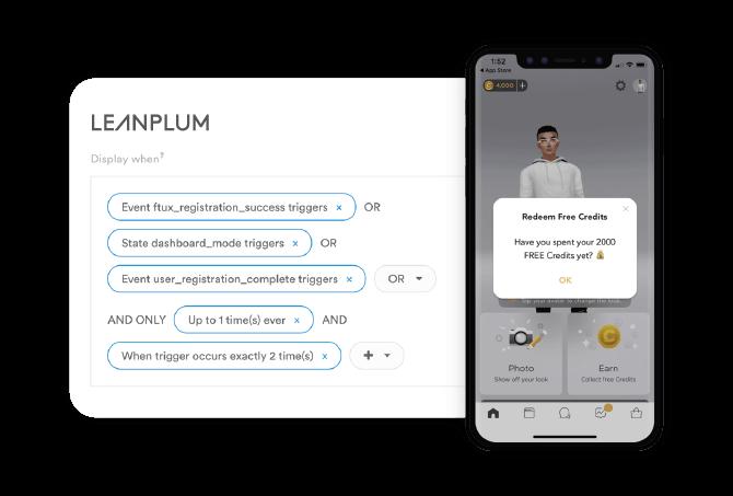 Free Imvu Accounts 2018