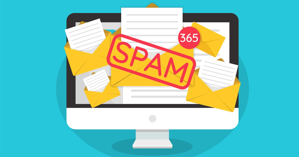 Why Your Email Campaigns Get Stuck in Spam — & What to Do About It