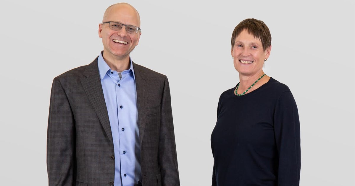Leanplum Bolsters Leadership Team With Former Marketo & Salesforce Executives
