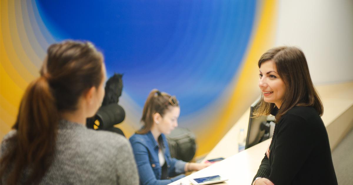 How Leanplum Supports Women in Tech