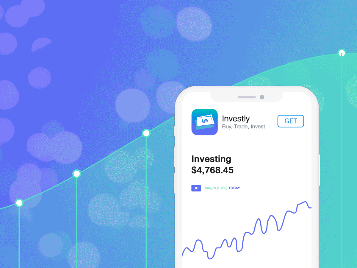 2019 Mobile Finance Apps Report