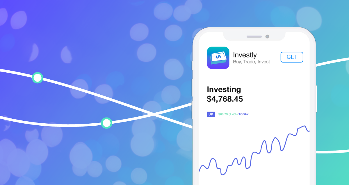 Show Me the Money: The 2019 Mobile Finance Apps Report