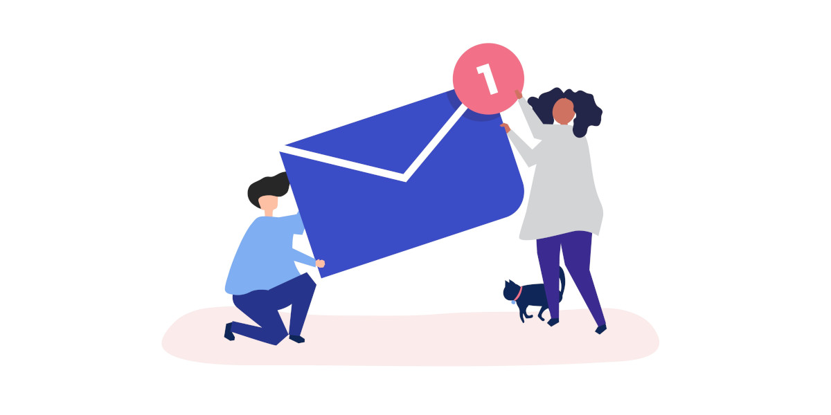 3 Ways to Bring Email Campaigns to a Mobile Marketing Strategy