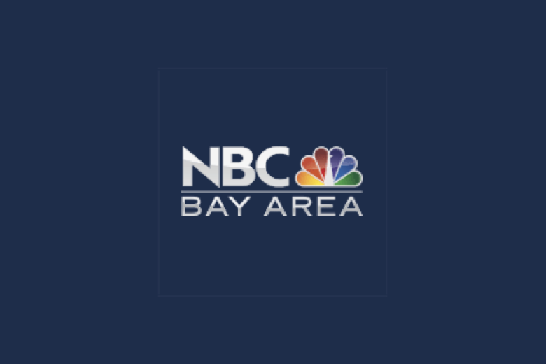 Leanplum customer, Countable talks to NBC on enabling civic engagement