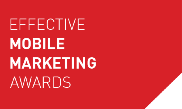 Winner of Mobile Marketing Association's Most Effective Messaging Campaign 2019