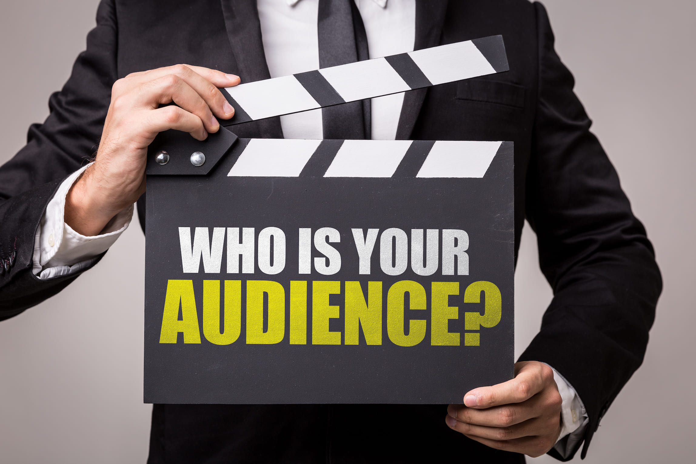 Audience Management: The Key to Running Effective User Engagement