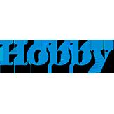 LOGO-HOBBY