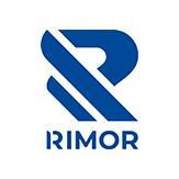 LOGO-RIMOR