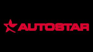Logo_Autostar_2019