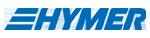 hymer-logo