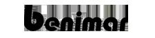 logo-benimar