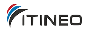 logo-itineo