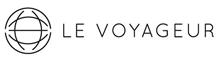logo-le-voyageur