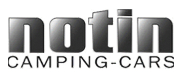 logo-notin-camping-car