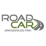 logo-roadcar