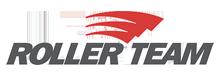 logo-roller-team
