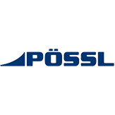 LOGO-POSSL