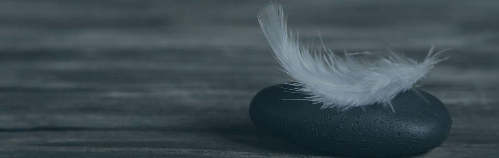 démarches et prévoyance obsèques