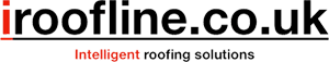 iroofline.co.uk