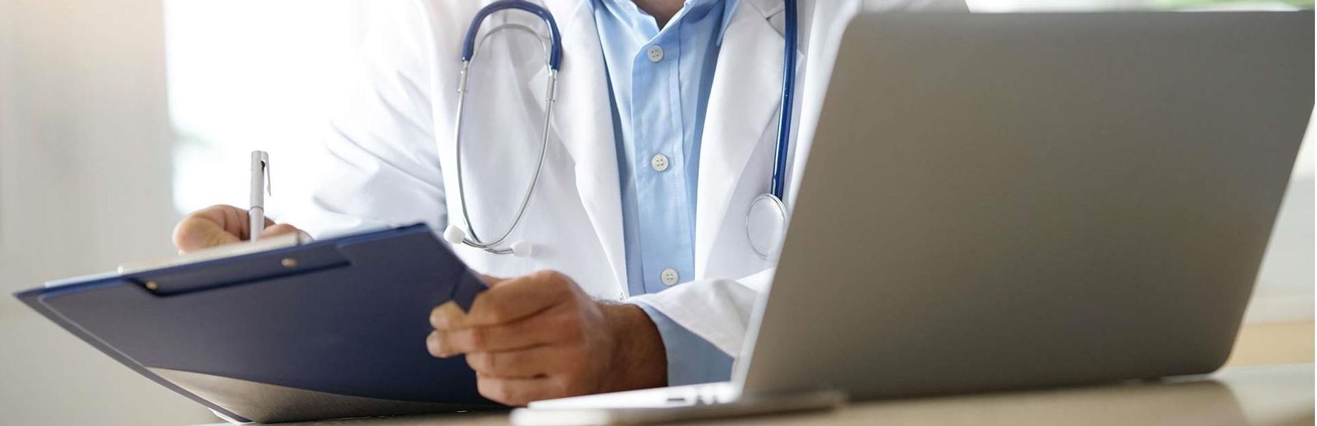 Guide des indispensables pour ouvrir un cabinet médical