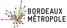 bordeaux_metropole