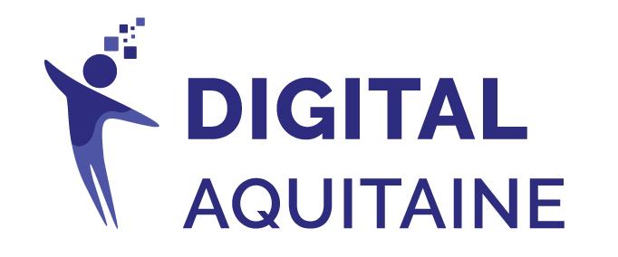digital_aquitaine