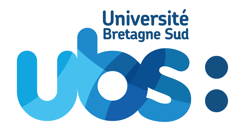 PARTENAIRE UNIVERSITÉ BRETAGNE SUD