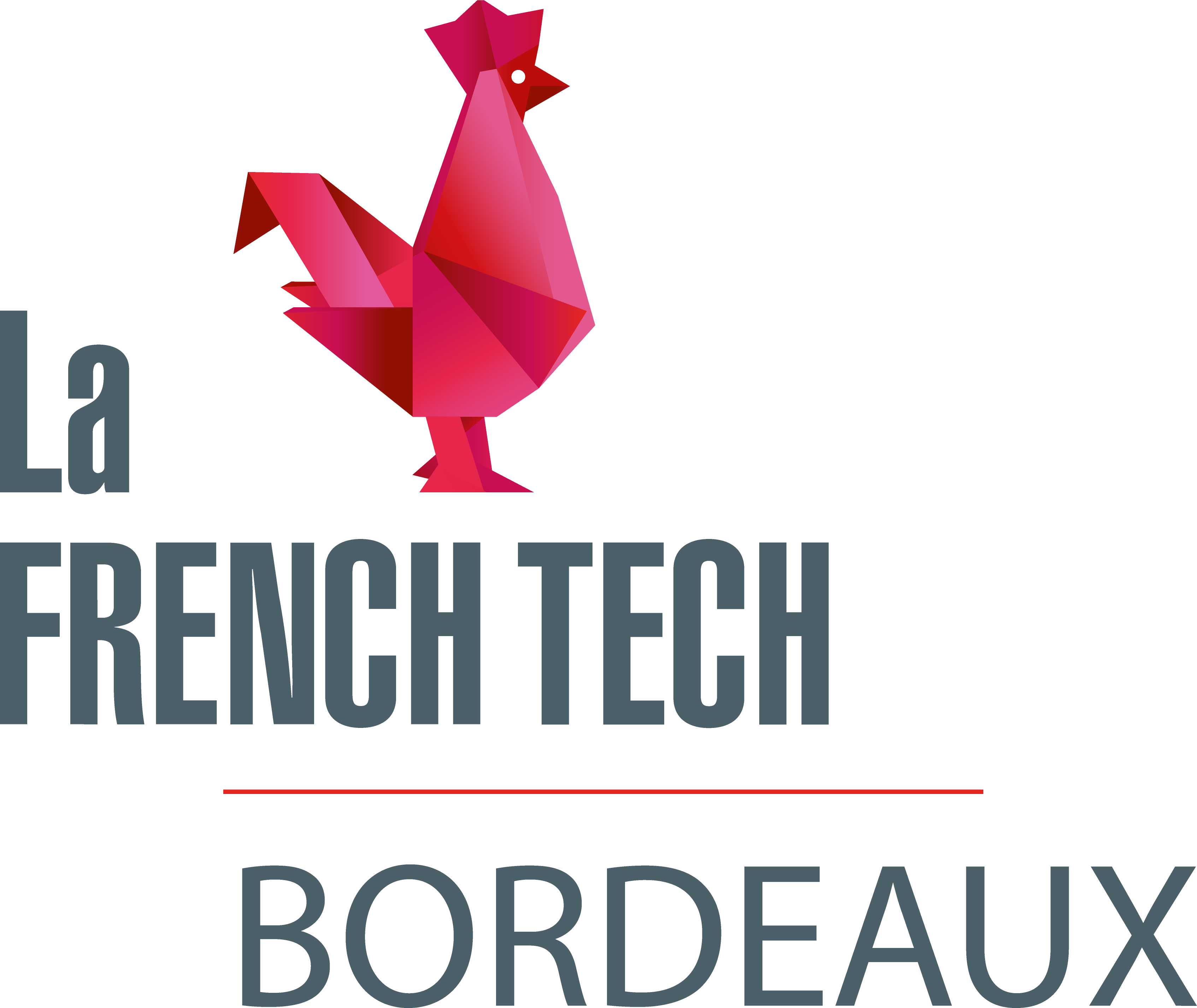 Partenaire French Tech Bordeaux